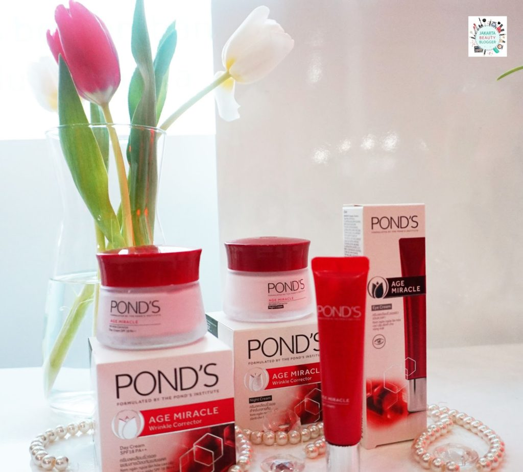 10th-Years-Celebration-Ponds-Age-Miracle-Indonesia